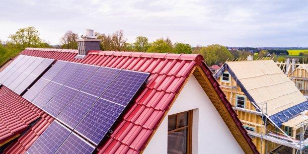 Focus sur : le décret sur la performance énergétique des bâtiments.