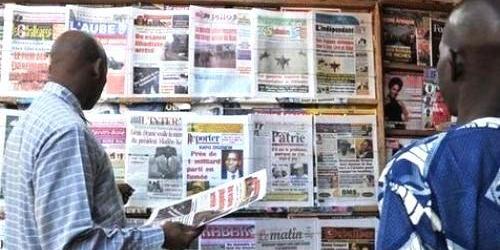 Thumbnail for Divertissement-médias : l'Afrique innove, mais reste derrière