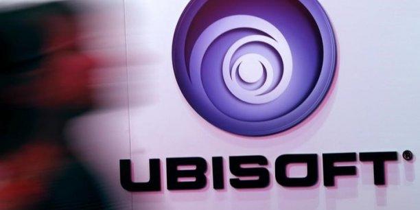 Vivendi, qui souhaite se renforcer dans les jeux vidéo, lorgne depuis longtemps Ubisoft.