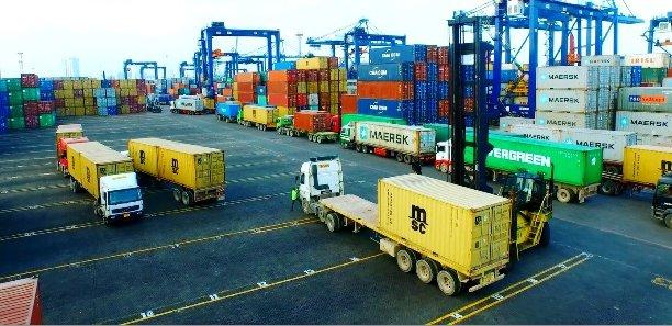 Intégration régionale : Afreximbank investira 85 milliards de dollars dans le commerce intra-africain