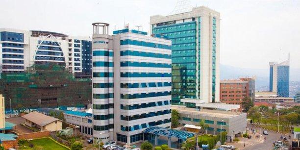 """Résultat de recherche d'images pour """"rwanda, digital, e money, kigali city,"""""""
