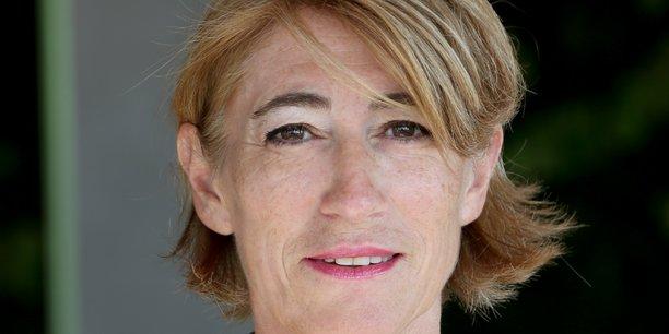 Geneviève Rémond