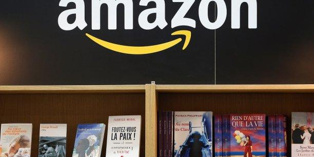Lors de son Prime Day de 2016, Amazon a vu ses ventes augmenter de 60% par rapport à l'année précédente.