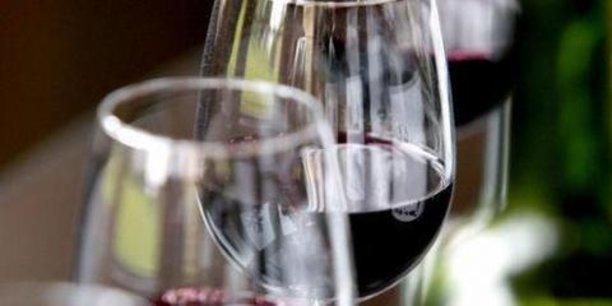 Le pôle vin du groupe coopératif In Vivo prend une participation majoritaire dans les filiales de distribution créées par Vinadeis