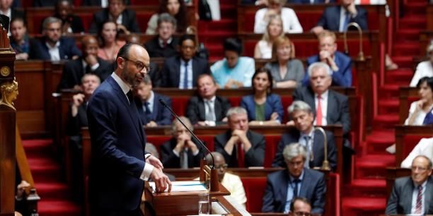 Le déficit se réduit, mais moins que prévu par Marisol Touraine — Sécu