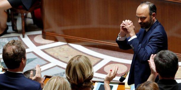 Les aides au logement font partie des 3 leviers de réduction des dépenses publiques évoqués par Edouard Philippe lors de son discours de politique générale.