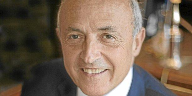 Pour Jean-Hervé Lorenzi, face à l'échec des solutions tant libérale que keynésienne, il est temps de mettre en avant l'épanouissement de l'individu.