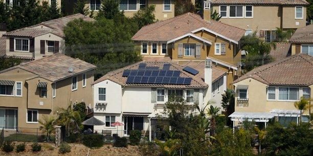 Taxe D Habitation L Exoneration Mise En Place A Partir De 2018