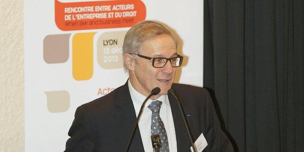 Jean-Pierre Lac
