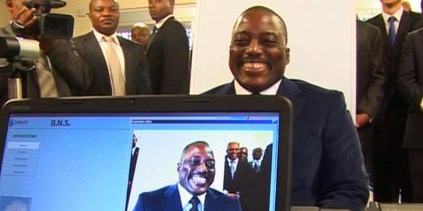 Le second mandat du président Joseph Kabila est arrivé à terme au mois de décembre 2016, comme le stipule la Constitution du pays.