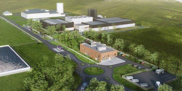 https://static.latribune.fr/full_width/759945/le-projet-d-usine-avec-les-batiments-administratifs-au-1er-plan-la-nouvelle-usine-en-2nd-plan-et-l-usine-actuelle-en-arriere-fond.jpg