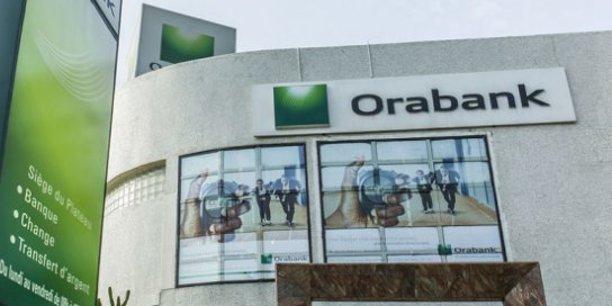 Le groupe Orabank est présent dans 12 pays d'Afrique de l'Ouest et du centre, une importante couverture géographique décidée après la reprise, avec la Banque Ouest Africaine de Développement (BOAD), de l'ex-réseau des Banques régionales de solidarité (BRS).