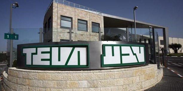 Aux Etats-Unis, une enquête similaire de la Commission de la concurrence américaine (FTC) avait été ouverte sur un accord entre Teva et Cephalon concernant également le modafinil, commercialisé aux Etats-Unis sous le nom de Provigil.
