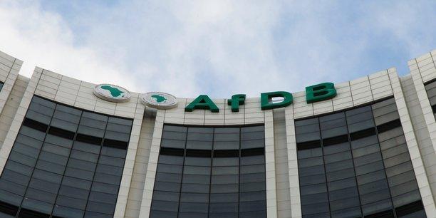 La BAD consent 200 M$ pour le Plan d'Accélération industrielle