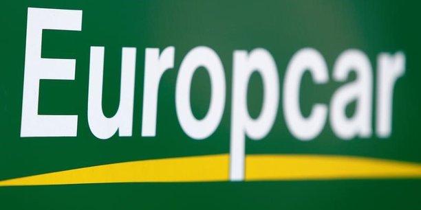 Europcar estime a 30 millions de livres l'impact de l'affaire britannique[reuters.com]