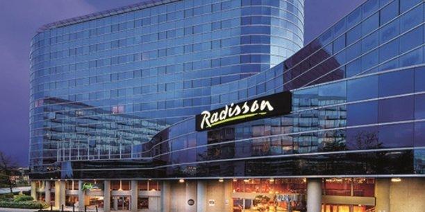 Le groupe américain Radisson devrait ouvrir cinq nouveaux hôtels en Afrique en 2019, dont quatre sur le marché francophone.