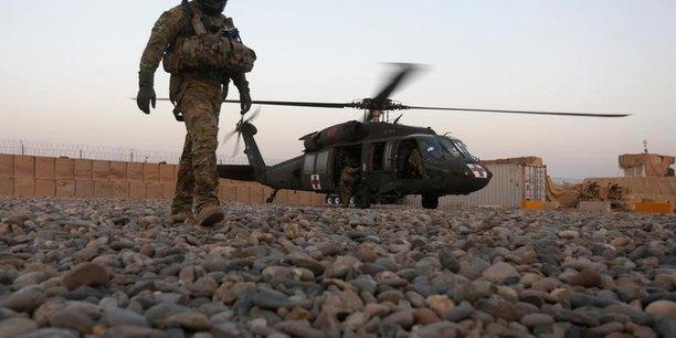 Pres de 1.700 civils tues en afghanistan au premier semestre[reuters.com]
