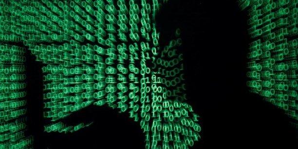 Parce que le cyber est virtuel, il est vraiment difficile de comprendre comment une cyberattaque pourrait faire boule de neige, a déclaré à Reuters Inga Beale, directrice générale de Lloyd's of London.