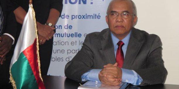 Dans le landernau politique malgache, Gervais Rakotoarimanana s'est vu attribuer le surnom de «Monsieur Propre du gouvernement» du fait de son respect «exagéré» de l'orthodoxie financière.
