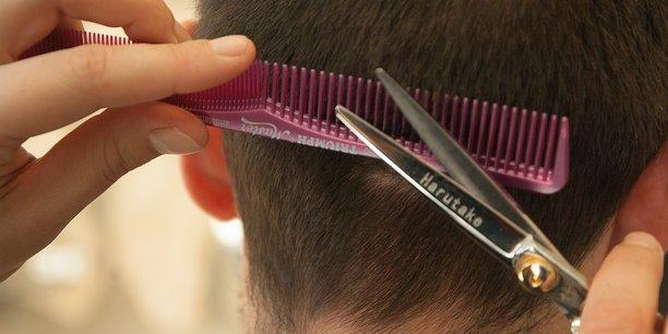 Le Ciseau.fr s'attaque désormais aux coiffeurs freelance