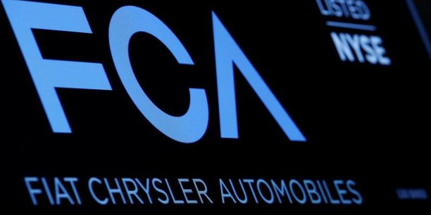La demande locale en véhicules en Algérie est estimé aujourd'hui à quelque 600 000 unités par an.