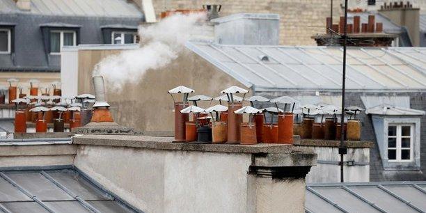 [2/6] Municipales: le casse-tête du logement s'invite à Paris... et ailleurs