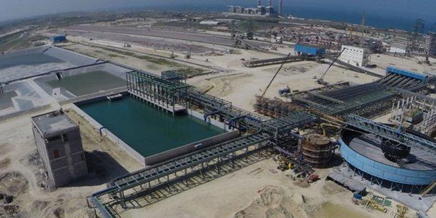 Au Maroc, les entreprises et les établissements publics devraient bénéficier cette année d'une enveloppe de 99 milliards de dirhams sous forme d'investissements publics.