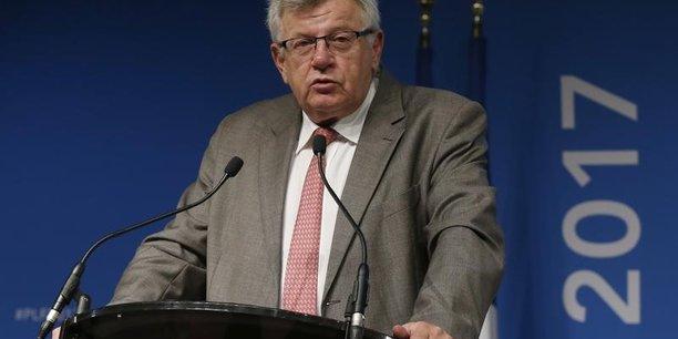 Les APL vont baisser de cinq euros par mois dès la rentrée