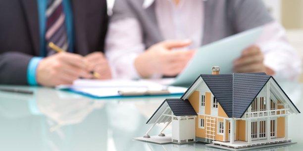 Bien comprendre les différences de garanties d'un contrat d'assurance habitation pour locataire et propriétaire