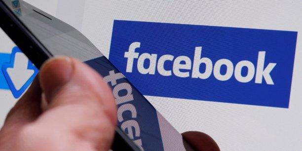 Le bénéfice de Facebook surpasse les attentes