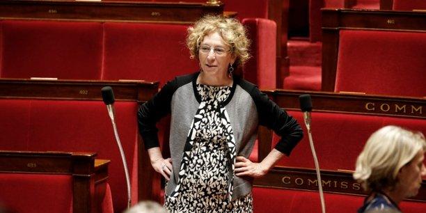 Le texte, présenté par la ministre du Travail Muriel Pénicaud, est très critiqué par les formations de gauche et les syndicats, à l'instar de la CGT qui a appelé aux manifestations.