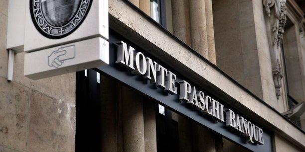 La banque toscane est présente en France depuis 1990. Monte Paschi Banque fait de la banque privée et de détail, des services aux entreprises et aux professionnels de l'immobilier.