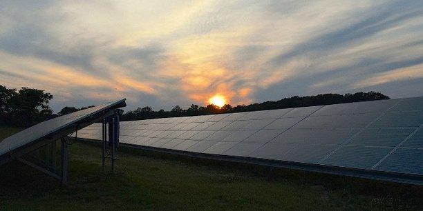 Lors de la conférence de Paris en 2015, le Burkina Faso s'était engagé à ce que 30% de la consommation électrique nationale soit tirée de l'énergie solaire à l'horizon 2025-2030.