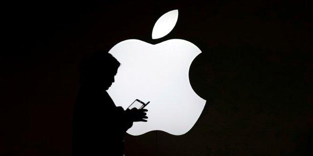 Encore une fois, Apple s'impose en tête des marques les plus puissantes au monde.