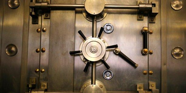 Les banques laisseront-elles les nouveaux entrants accéder aux données de leurs clients ? Le lobby bancaire européen assure qu'elles sont prêtes à le faire, mais en se connectant par des interfaces sécurisées (API). Les Fintech sont sceptiques.