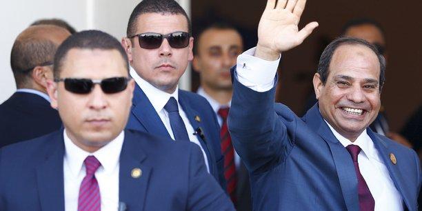 Emmanuel Macron félicite Ali Bongo — France- Gabon