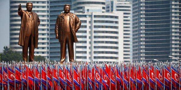 Les Etats-Unis ont officiellement annoncé qu'à compter du 1er septembre, les ressortissants américains n'auront plus le droit de se rendre en Corée du Nord. Cette décision a suscité la colère de Pyongyang qui dénonce fermement cette interdiction.