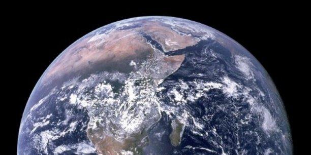 Plus de 150.000 Européens, soit cinquante fois plus qu'aujourd'hui, pourraient décéder d'ici 2100 en raison d'événements climatiques extrêmes.
