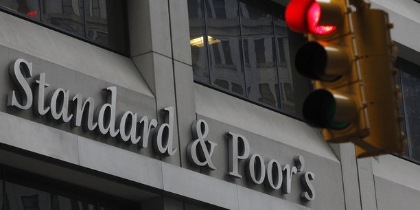 En novembre dernier, S&P avait déclassé le Mozambique de la note «CCC» à celle de «CC», soit d'une économie en mouvement à une économie stagnante et ultra endettée avec de faibles espoirs de remboursement.
