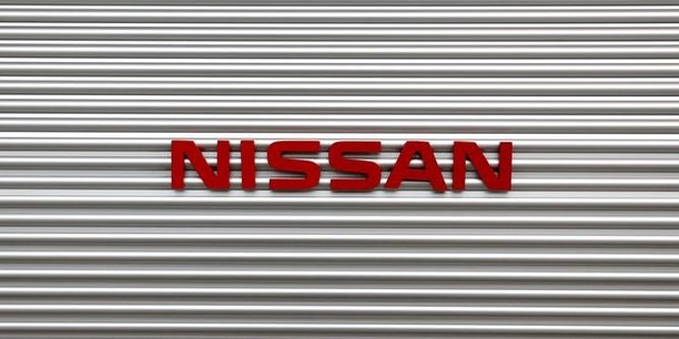 Les ouvriers de Nissan sont venus à plusieurs reprises manifester à Paris pour contraindre l'Etat français à agir en tant que premier actionnaire de Renault, lui-même premier actionnaire de Nissan.