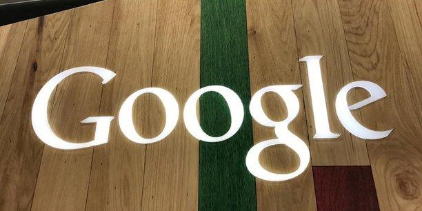Les femmes représentent seulement 31% des employés chez Google, selon son rapport annuel pour la diversité publié en juin.
