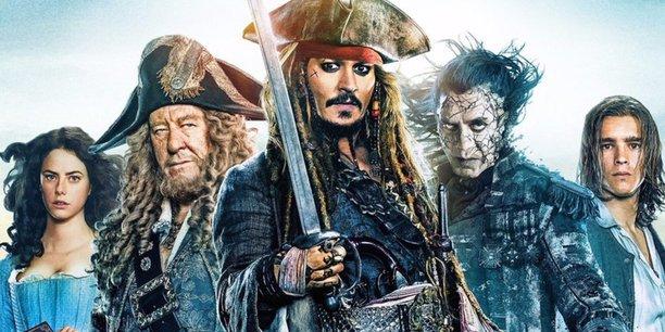 Disney a décidé de reprendre la main sur ses contenus : pour visionner ses dessins animés (Le Roi Lion, Toy Story, Cars...), ses films (Pirates de Caraïbes...), ainsi que ceux de Pixar, rachetée 7,4 milliards de dollars en 2006, ou de Lucas Films, rachetée en 2012 (les sagas Indiana Jones, Star Wars...), il faudra désormais s'abonner au portail Disney. A partir de 2018. Une exception: les contenus de sa filiale Marvel resteront sur la plateforme de Netflix.