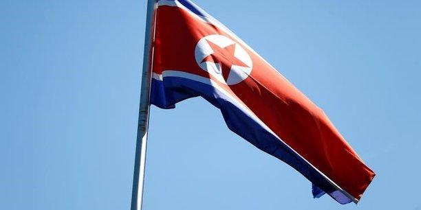 Des detenus maltraites en coree du nord, dit un rapport de l'onu[reuters.com]