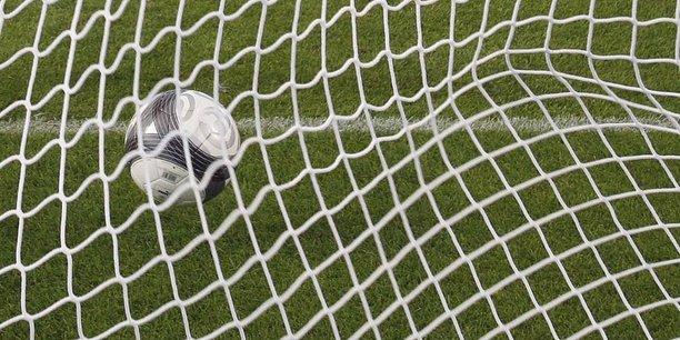 Le maroc veut organiser le mondial de football 2026[reuters.com]