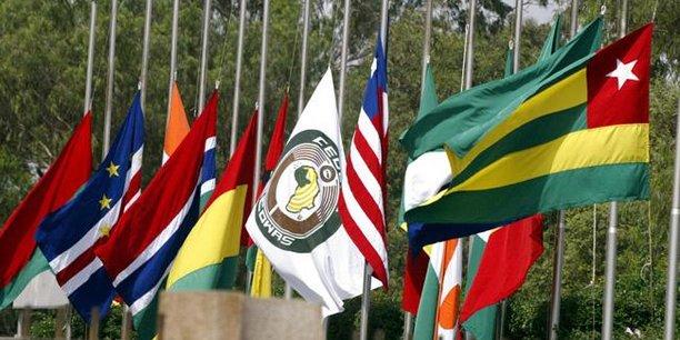 Les pays membres de la CEDEAO représentent aujourd'hui l'un des marchés économiques communs les puissants et les plus importants du Continent.