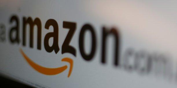 Amazon cherche encore à diversifier ses activités pour se doter de nouveaux relais de croissance.