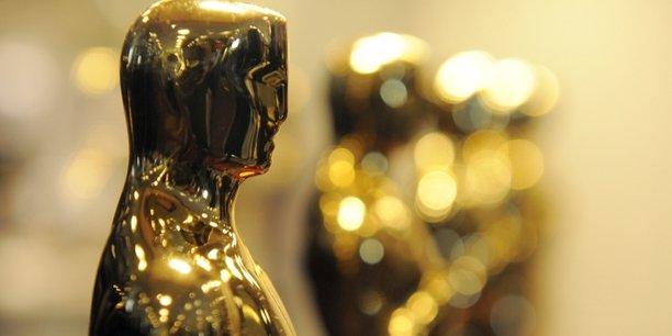 Pourquoi Emma Stone est l'actrice la mieux payée de 2017 ?