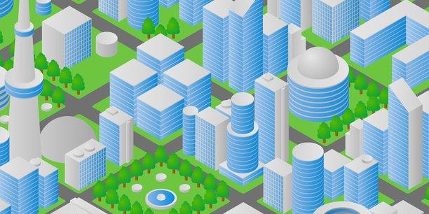 La Tribune de l'Énergie vous explique l'impact des smart grids dans le futur
