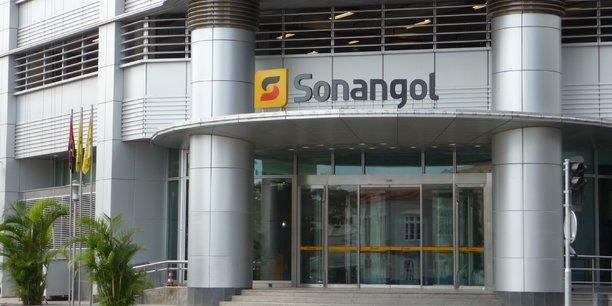 La compagnie pétrolière nationale angolaise a annoncé un bénéfice net de 164 millions de dollars pour l'exercice 2018, soit une hausse de 107% en glissement annuel.