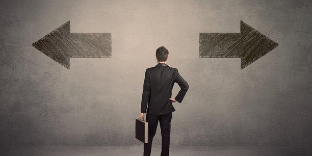 Focus sur l'EURL et SASU pour éclairer l'entrepreneur dans la création de son entreprise